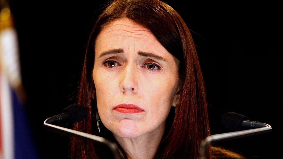 Top Judge Named to Head Christchurch Massacre Inquiry