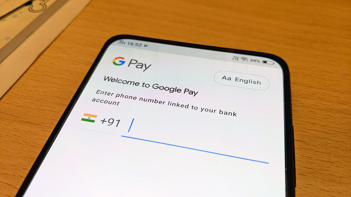 Got Duped For Money on Google Pay? Call This Number For Help