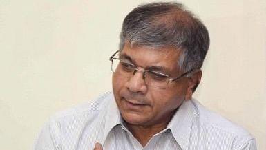 QMumbai: Party Candidates Head to Chaityabhoomi in Mumbai & More