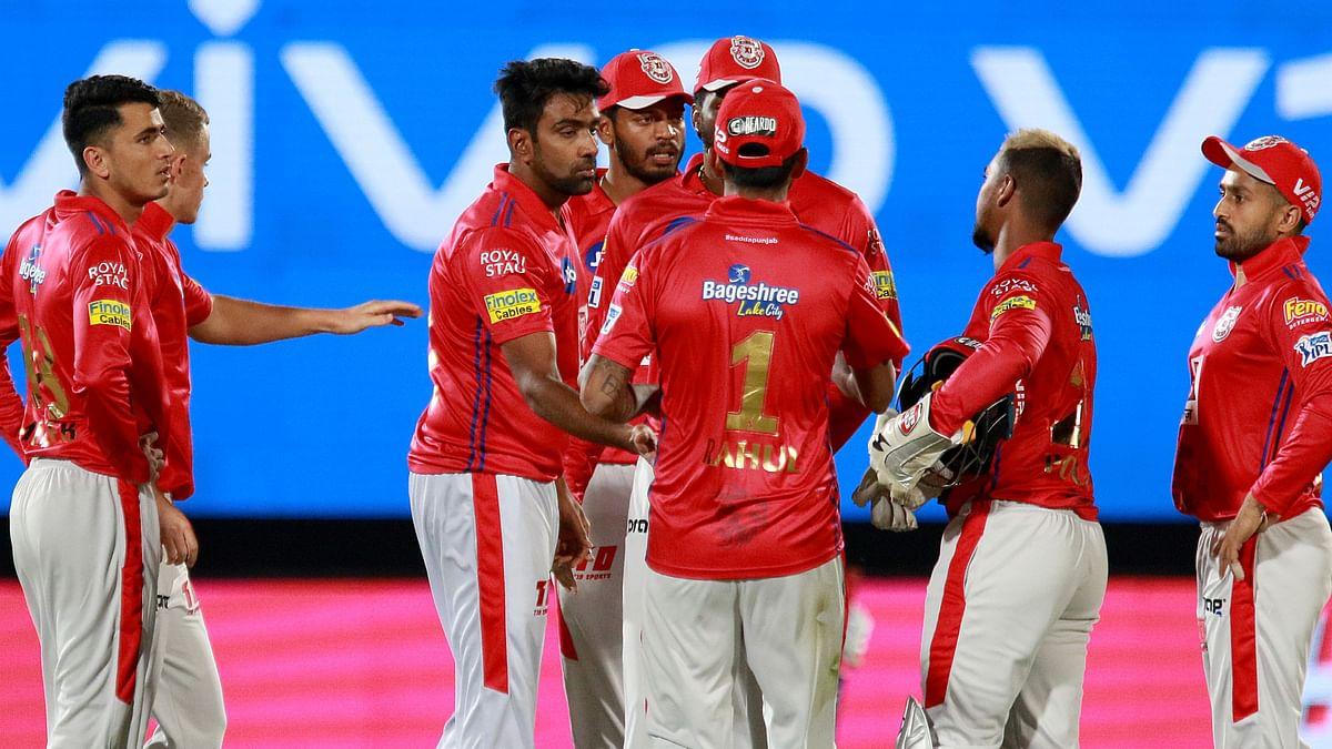 He May Mankad Someone Too: Ashwin on Anderson Shredding His Photo