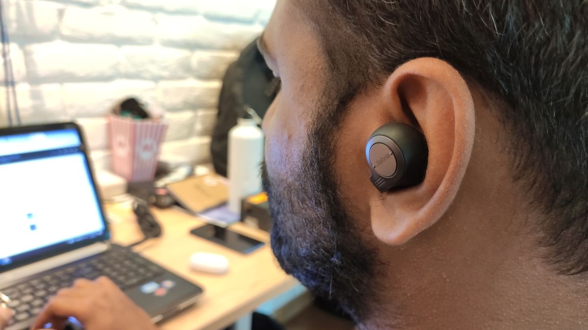 These Apple AirPods Rivals Offer Utility & Looks, at Varied Prices