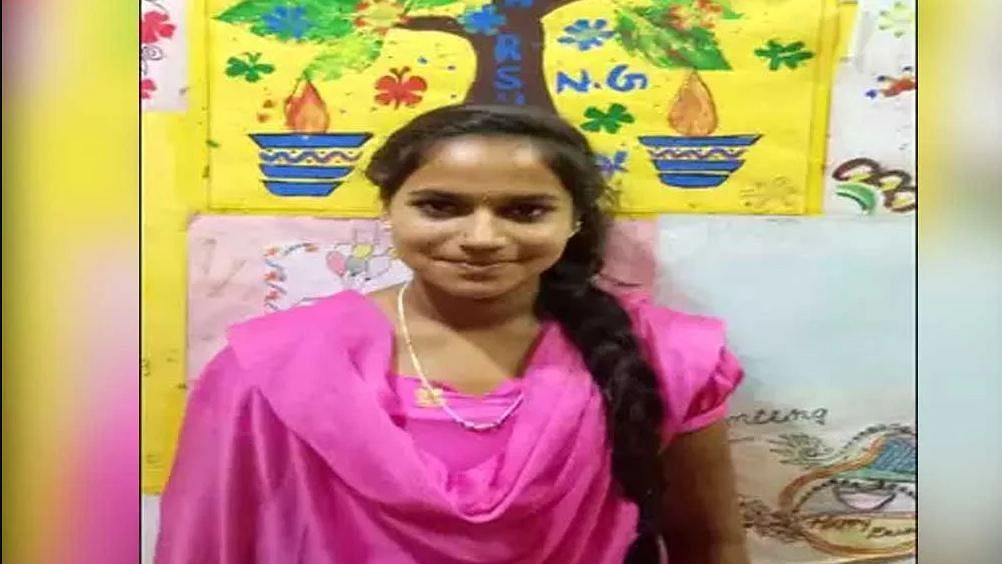 #GoodNews: Girl Who Escaped Child Marriage Scores 90% in Boards