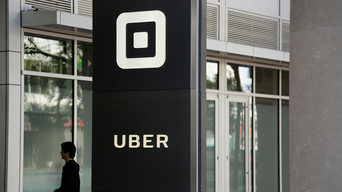 Documents released on Thursday, 11 April offered the most detailed view of the world's largest ride-hailing service since its inception a decade ago.
