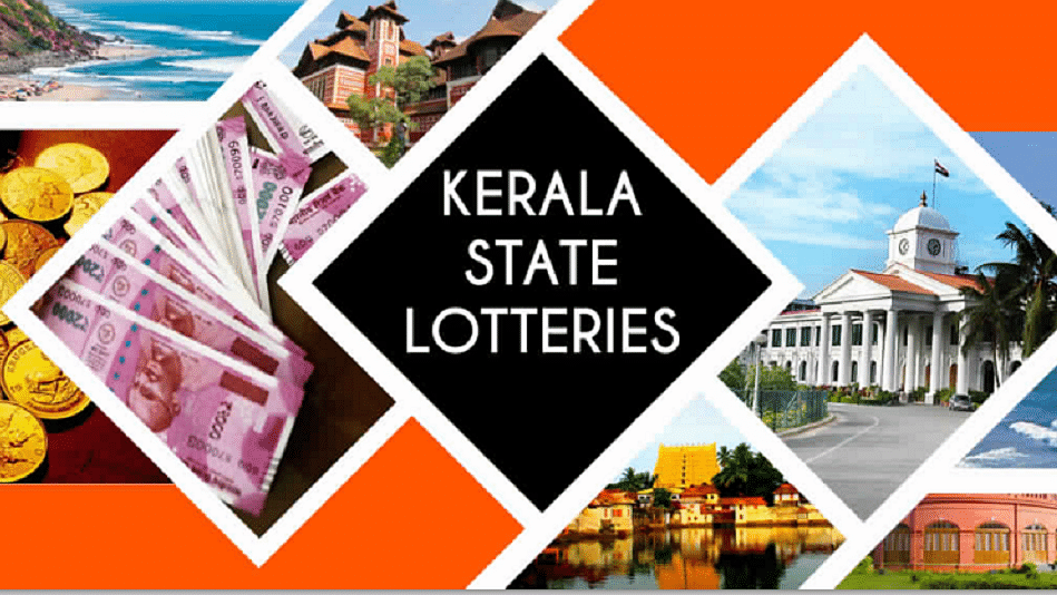 Kerala State Lottery Result: Results for Kerala Lottery Karunya Plus KN-280 Out Today