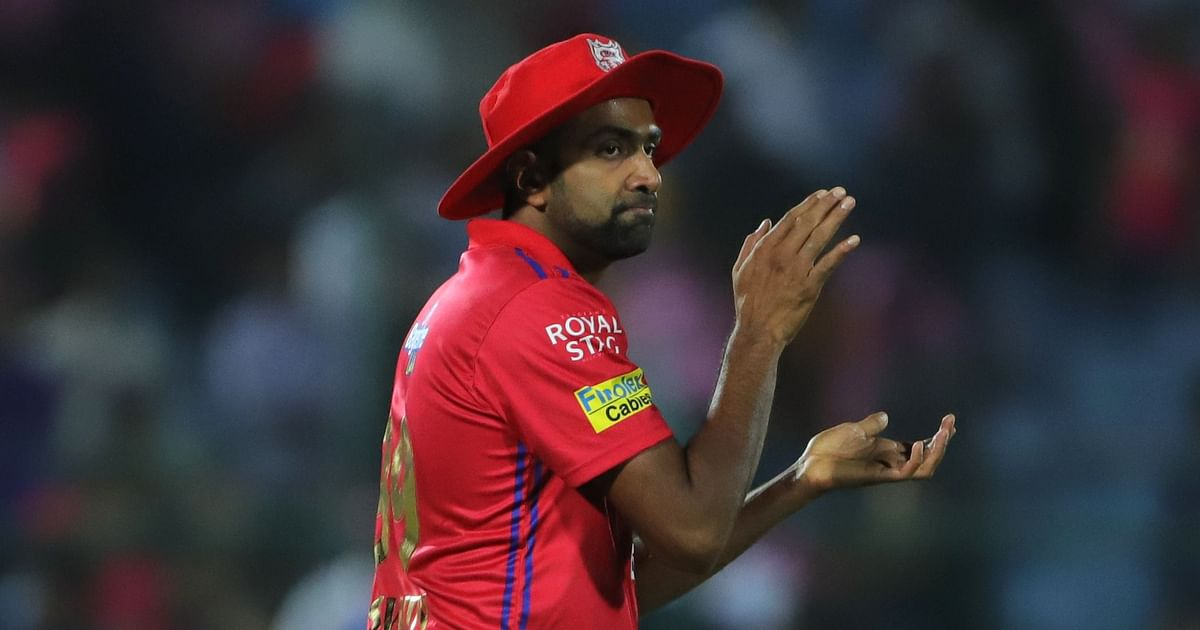 3 Most Unwanted Bowling Records Ashwin, Mishra and Chawla Hold