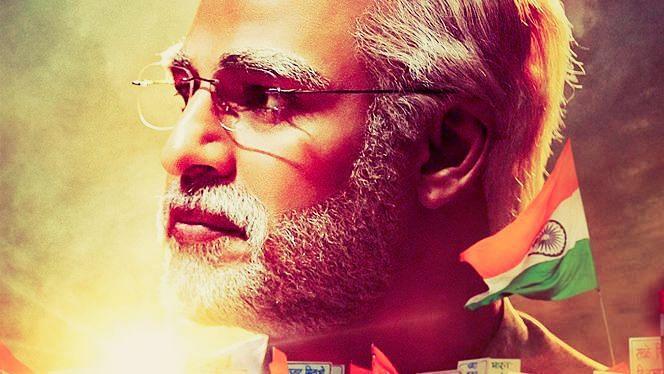 'NoMo NaMo': Twitter Reacts to EC's Ban on Modi Biopic & NaMo TV
