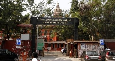 Madras High Court asks Centre to ban 'TikTok' app