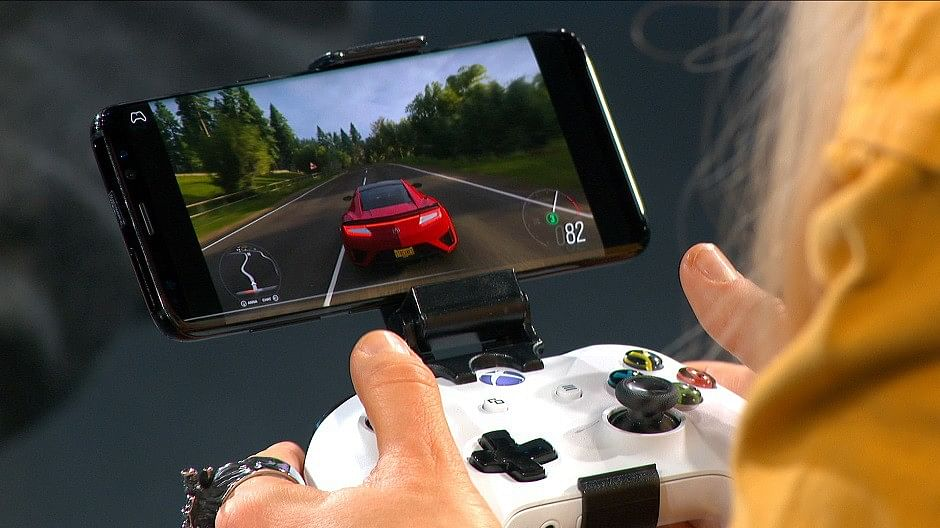Cloud Gaming Offers a Glimpse Into the Future: End of Consoles?
