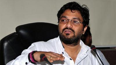 QWrap: FIR Against BJP's Supriyo, 'Avengers' Earns $1.2 Billion