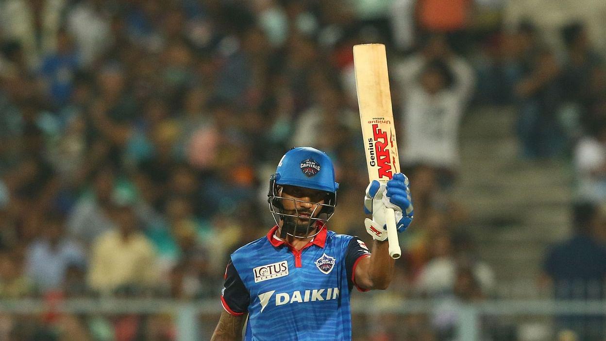 IPL 2019, Sunday 8pm: Focus on Shikhar Dhawan as Sunrisers ...