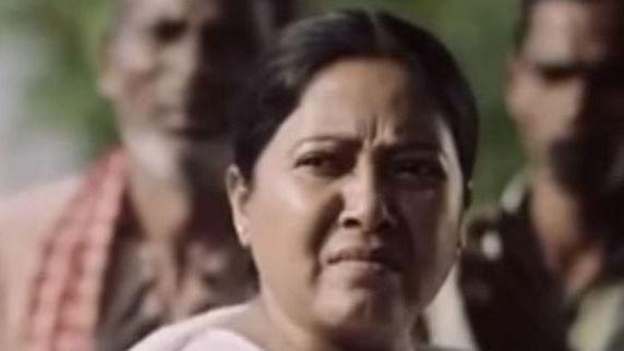 After Modi Biopic, Film on Mamata's Life Draws Criticism