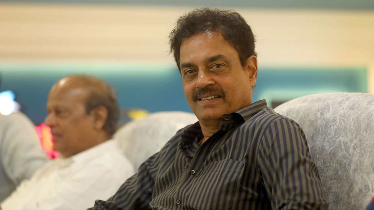 Scrap CAC, Apex Council Should Appoint Selectors: Dilip Vengsarkar