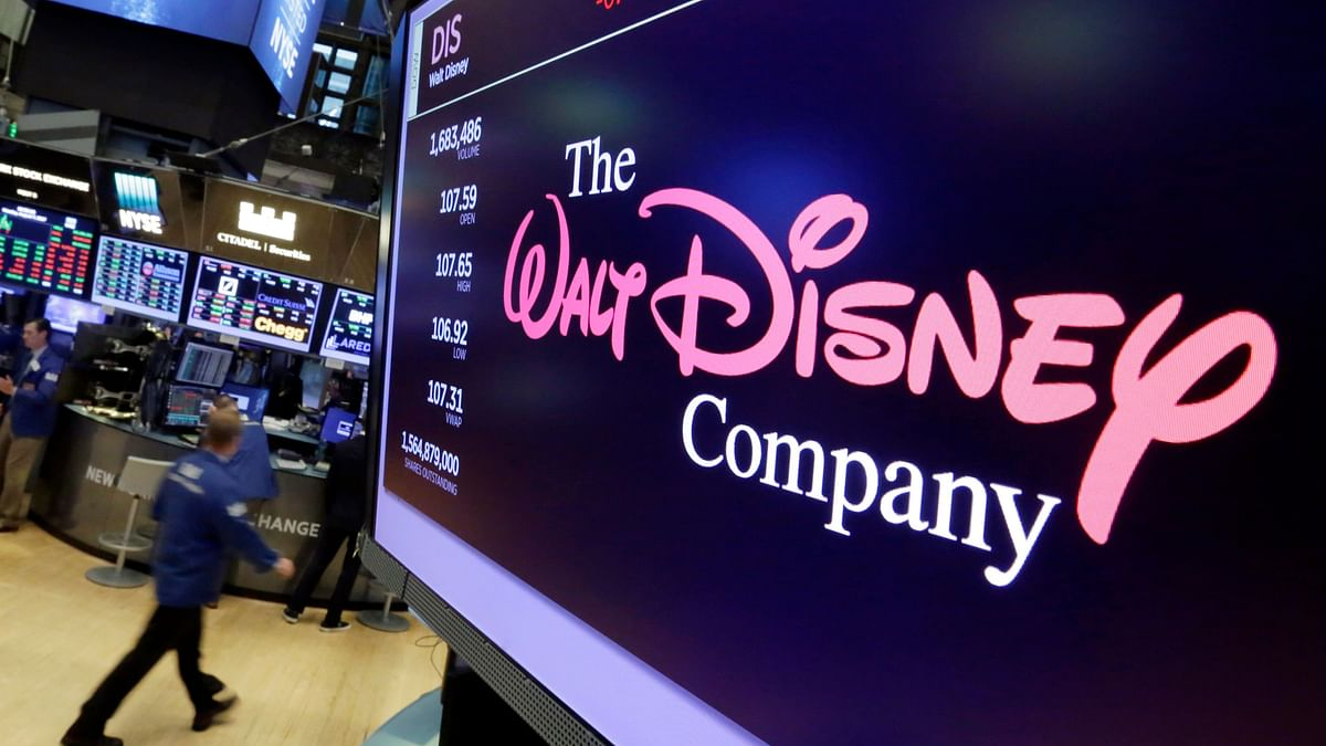 Disney Plus will roll out in the US on 12 November at a price of $6.99 per month, or $69.99 per year.