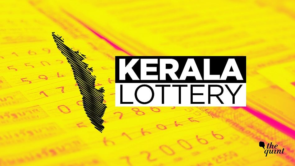 Kerala State Lottery: Sthree Sakthi Lottery SS-157 results to get out today