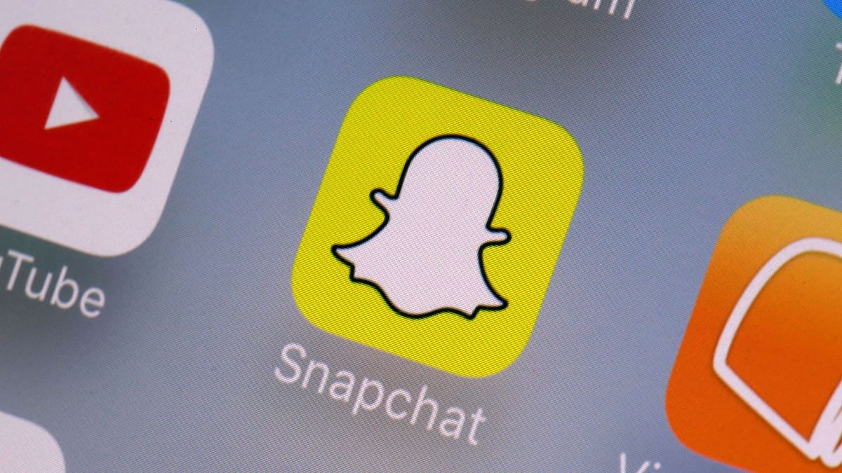 Snap Launches Multi-Player Gaming Platform After Google & Apple
