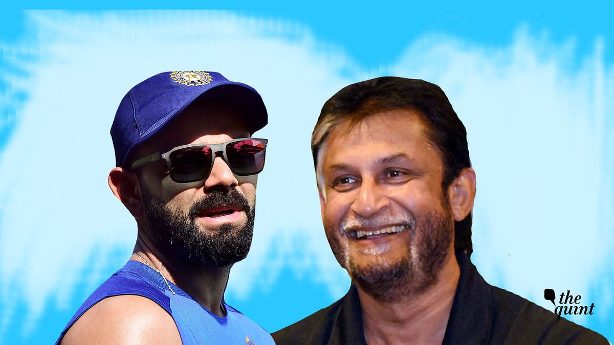 MSK Prasad and co made a good selection, there were no major surprises, writes former India cricketer Sandeep Patil.