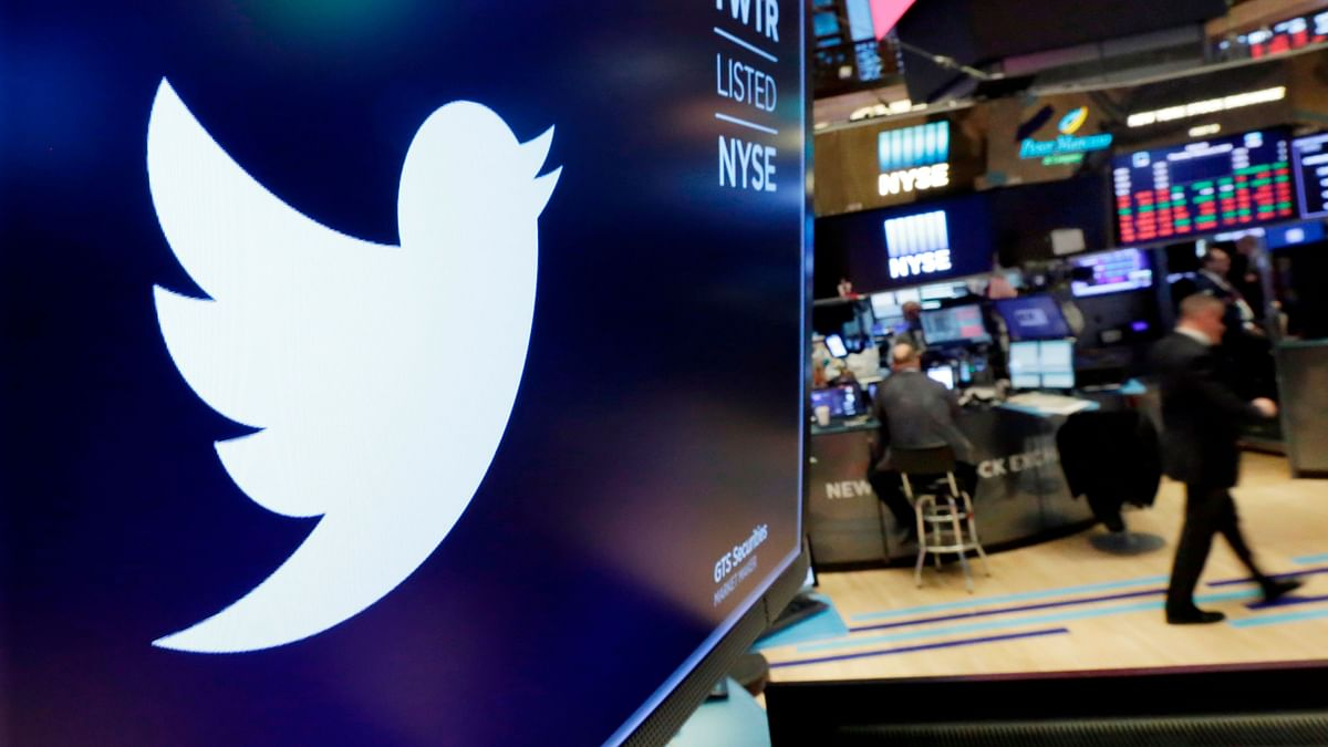 Twitter Lets Indian Users Report Misleading Election Information