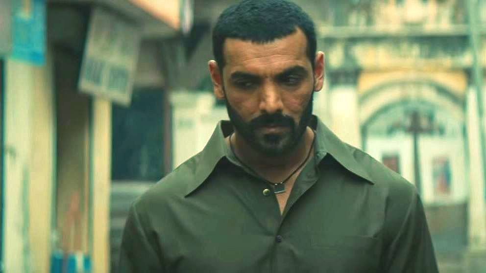 Does the Spy Life Intrigue You? This John Abraham Film Is for You