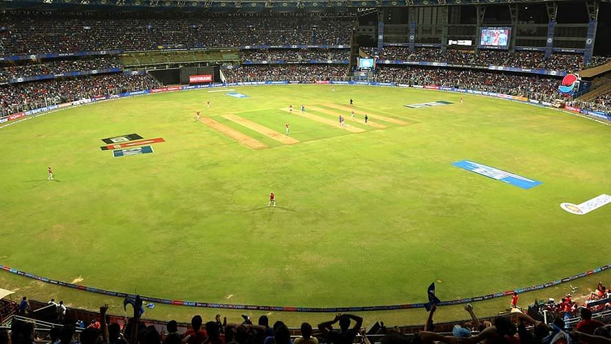South Africa's 214-run victory on 25 October, 2015 is the biggest by any team in terms of runs at this venue.