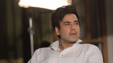 Rape-Accused Actor Karan Oberoi Granted Bail by Bombay High Court