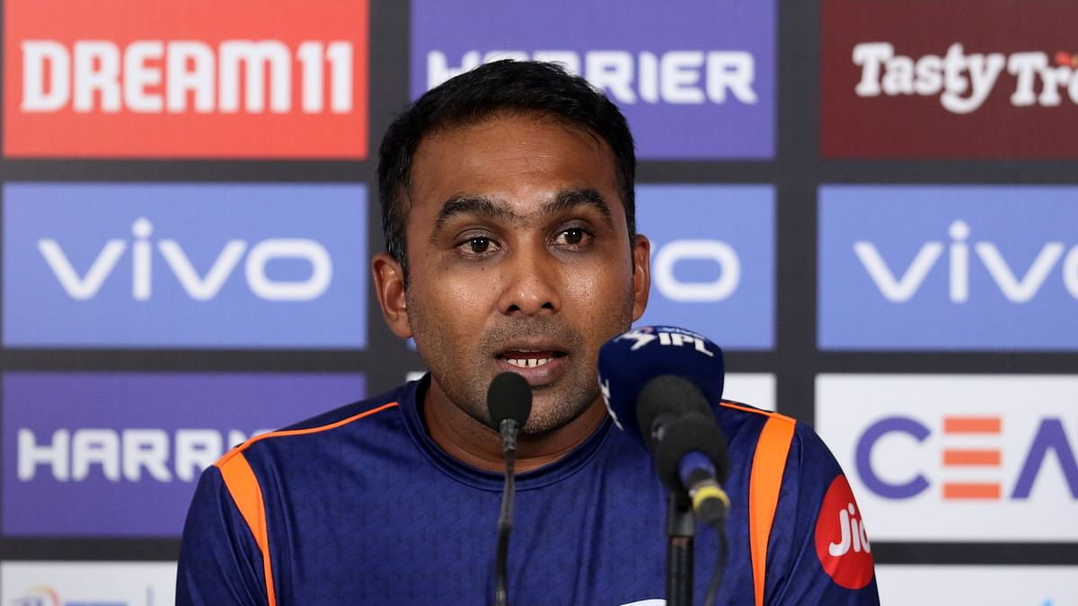I Feel Tests Should Be of Five Days: Mahela Jayawardene
