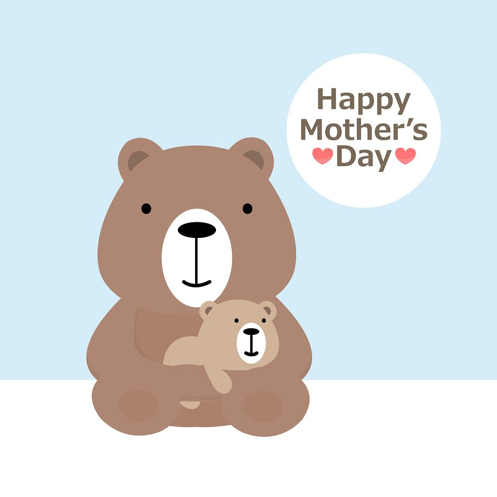 Happy Mother's Day 2019 Wishes