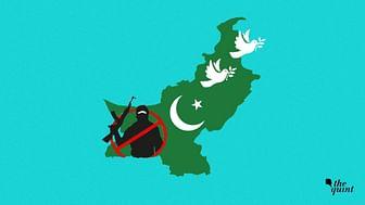 If Pakistan Wants Peace in Balochistan, It Must Look Inward