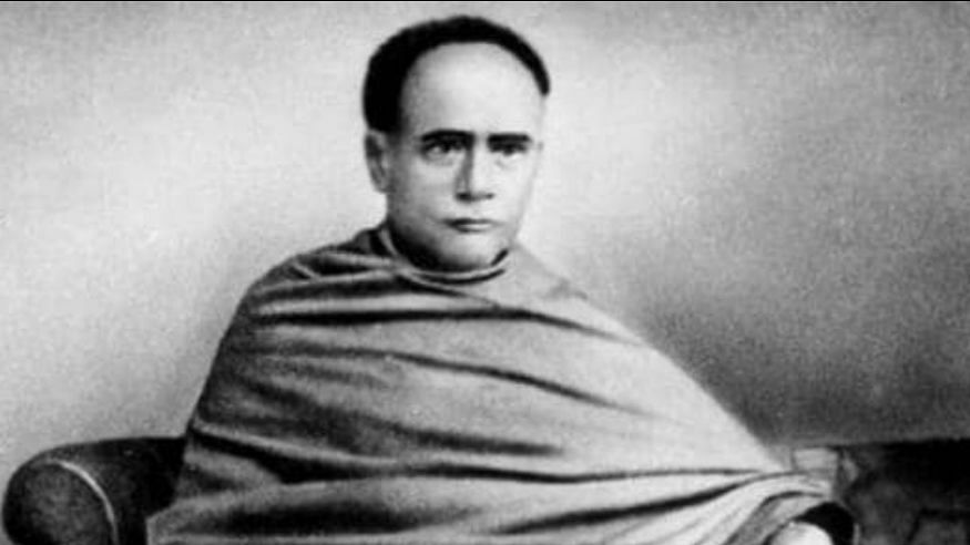 Vidyasagar, the Social Reformer Who Challenged Conservative Hindus