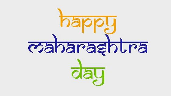 Here is How Maharastra Day is being Celebrated on Twitter