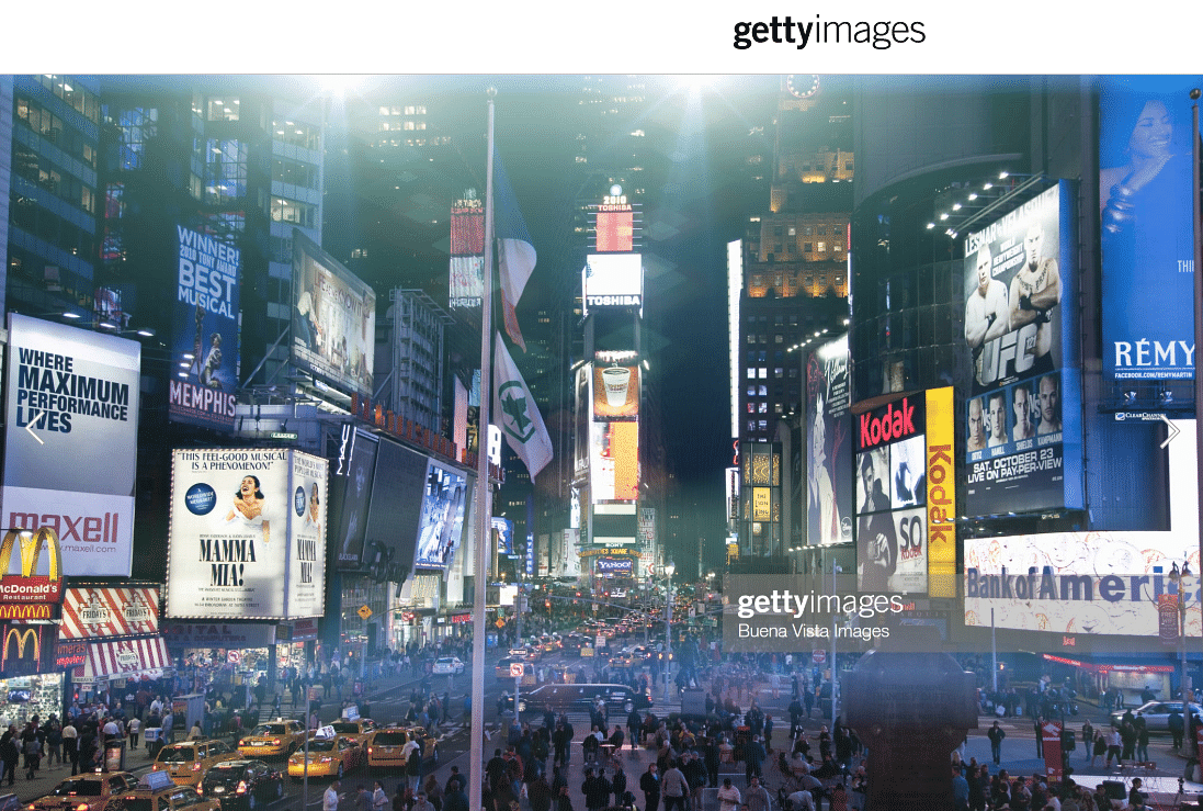 The original image is available on gettyimages' website.