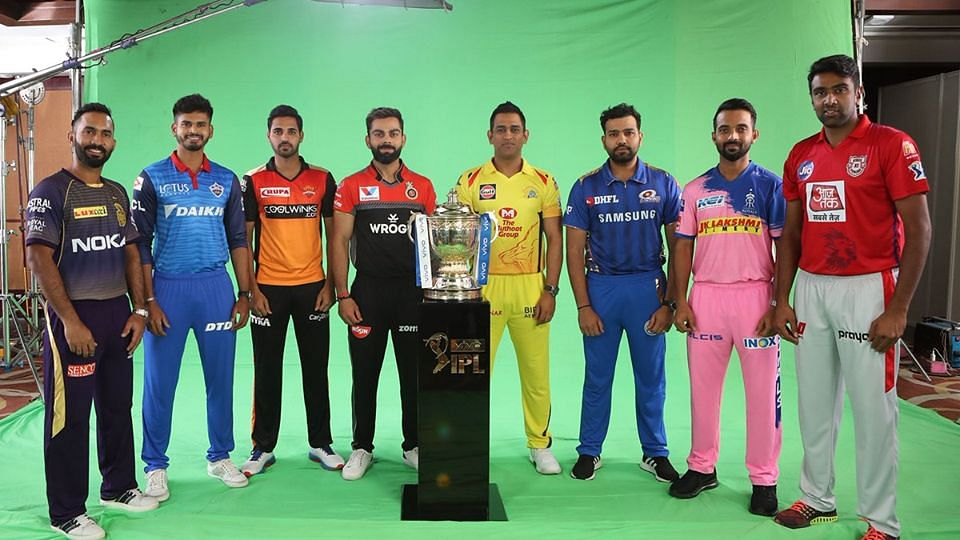 IPL Auction: SWOT Analysis of What Teams Need & How Much They Have