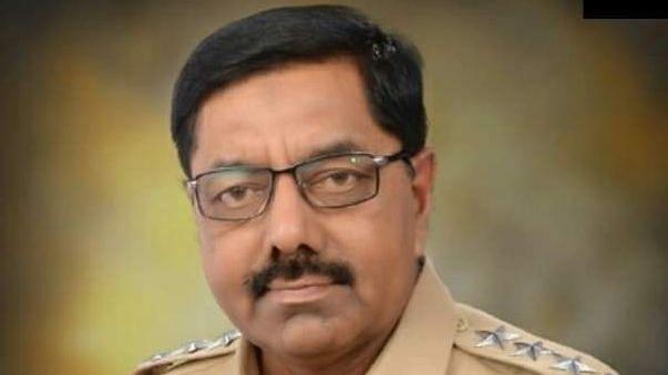 Want to Avenge Insult to Karkare: His Ex-Deputy Taking on Pragya