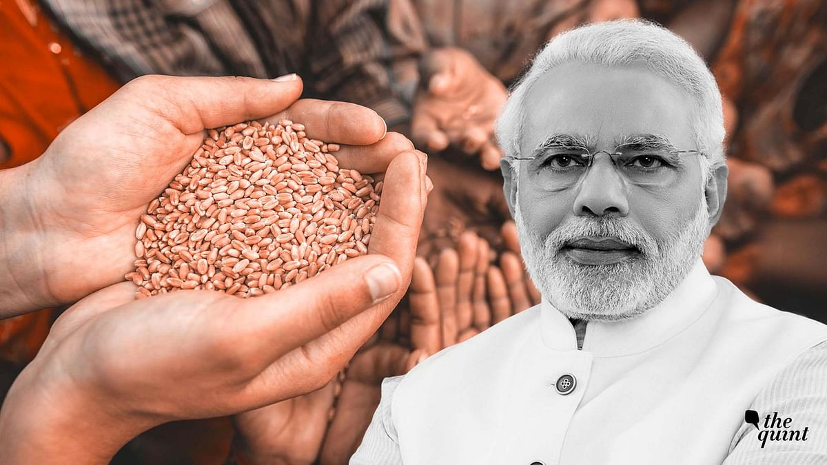 Is Modi The 'Messiah' Of The Poor? Did His Welfare Schemes Work?