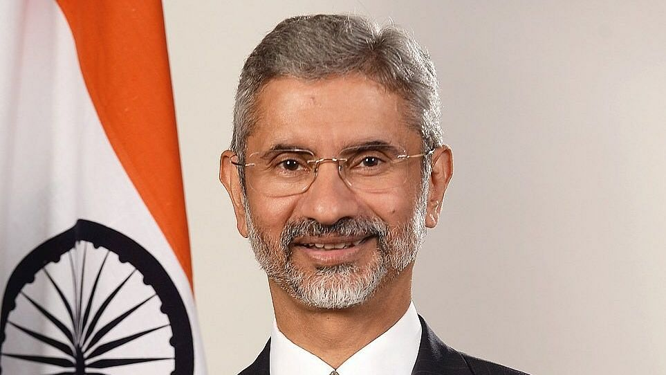 S Jaishankar: From Top Diplomat to Modi's Foreign Minister