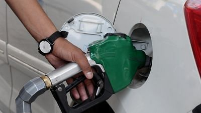 Fuel Gets Costlier in Delhi After VAT Raised on Petrol & Diesel