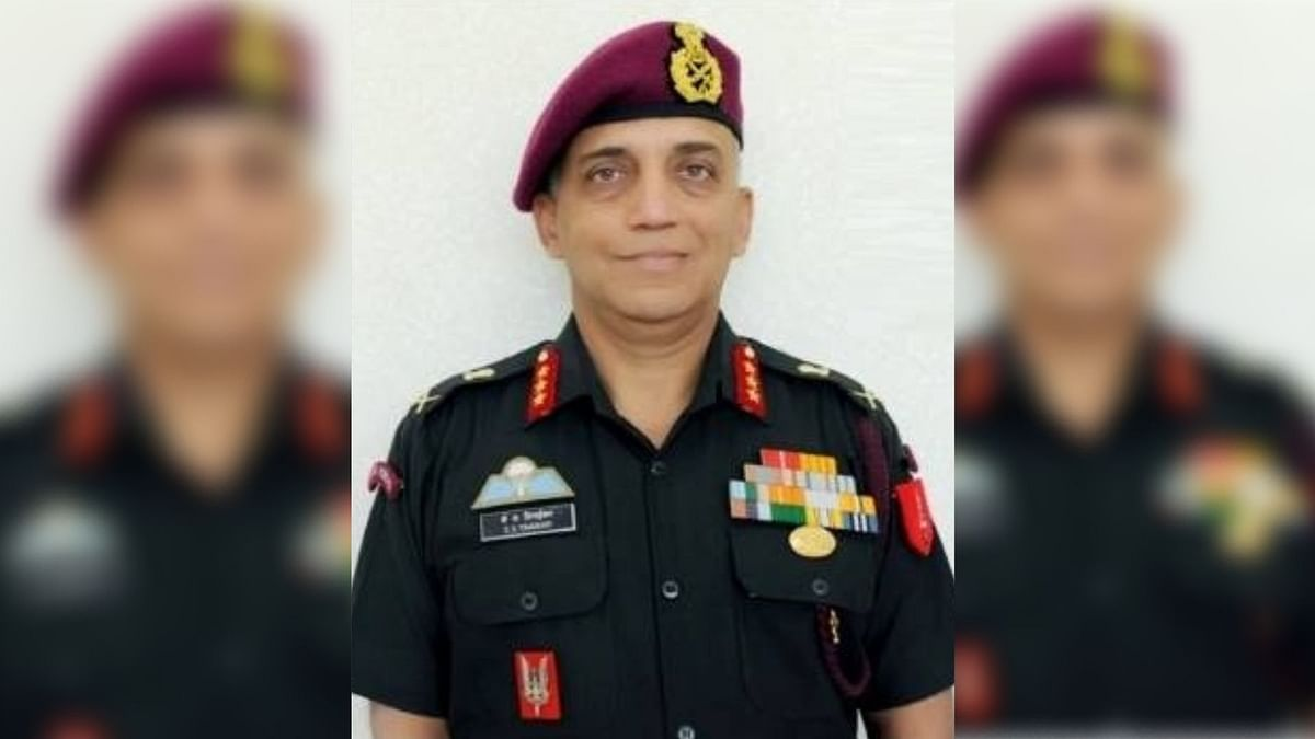 Indian Army Officer to Head UN Mission in South Sudan