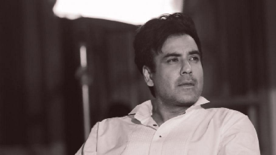 'A Step Closer to Bail': Karan Oberoi's Family on Judicial Custody
