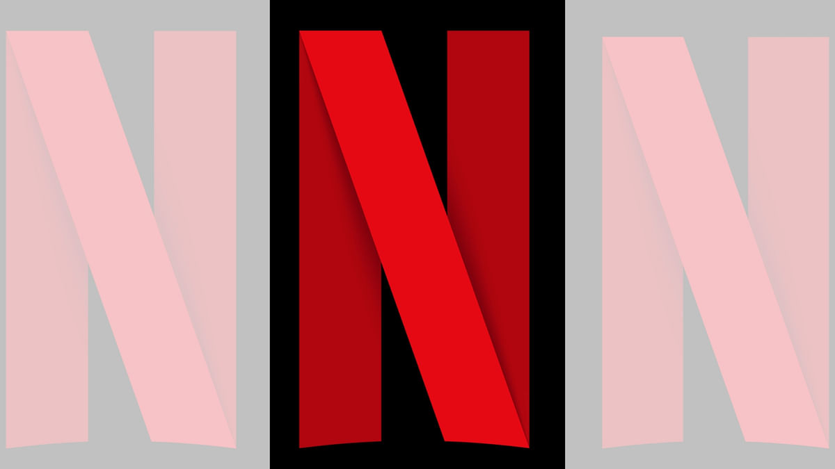 Netflix Launches High-Quality Audio Adjustment to Internet Speeds