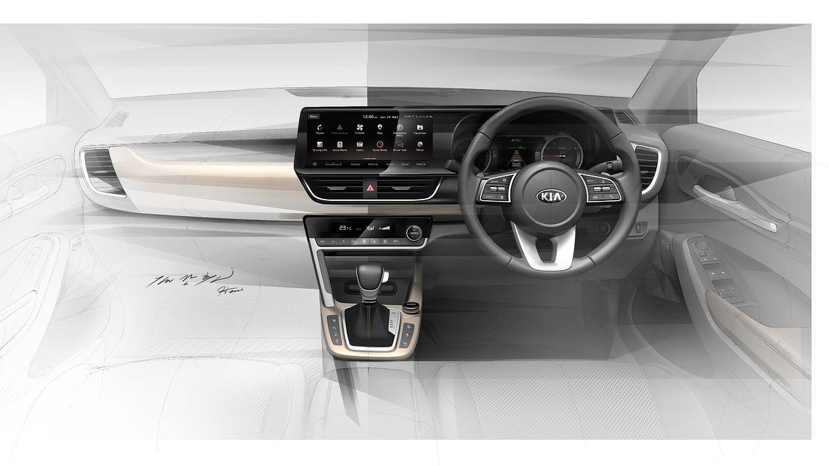 AutoQ: 2019 Kia SUV, Royal Enfield Sued, Hyundai Venue & More