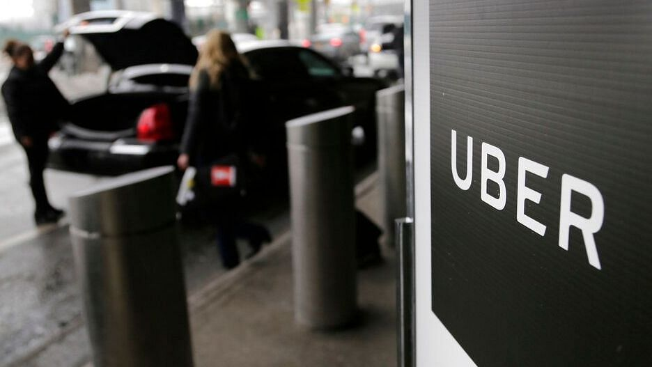 Uber Drivers Plan to Go on Strike in Cities Across US Ahead of IPO
