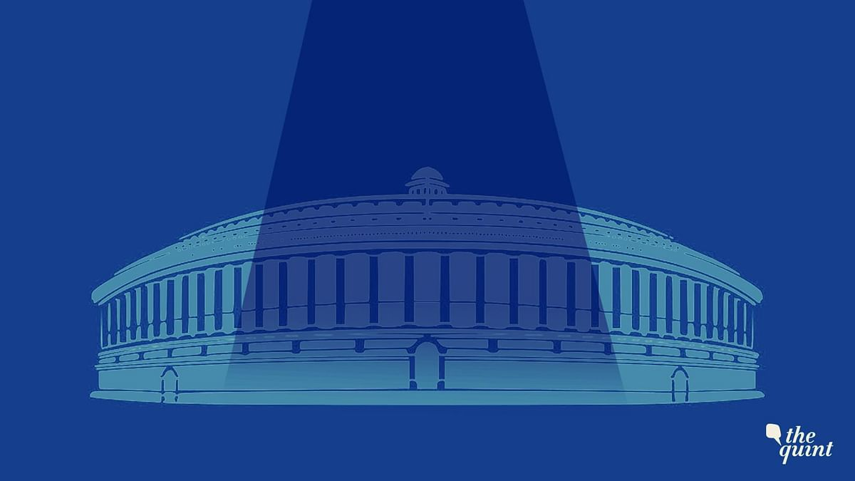 43% Newly-elected Lok Sabha MPs Have Criminal Record: ADR Report