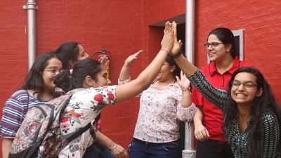 FAQ: CBSE Class 12 Board Exams 'Optional' – What Does That Mean?