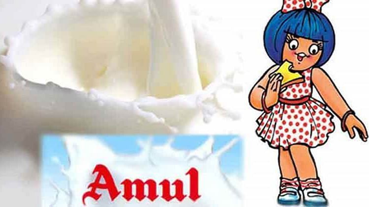 Twitter Briefly Restricts Amul's Account, Later Cites Safety Issue