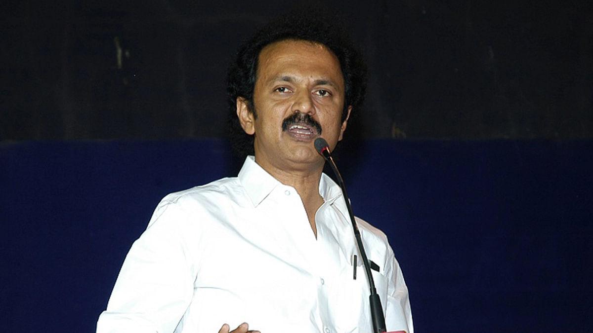 MK Stalin Moves Anti-CAA Resolution in Tamil Nadu Assembly