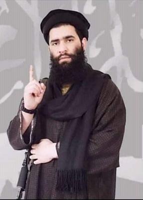 Will Riyaz Naikoo fill void created by Zakir Musa's killing?