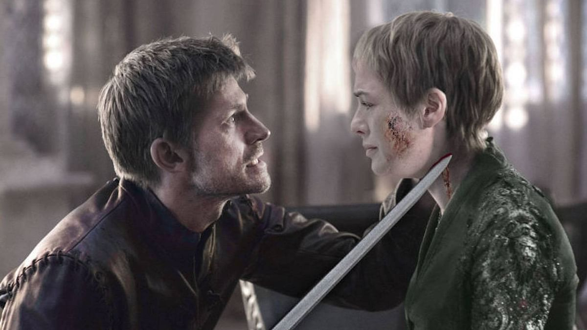 5 'Game of Thrones' Fan Theories That Could Still Come True
