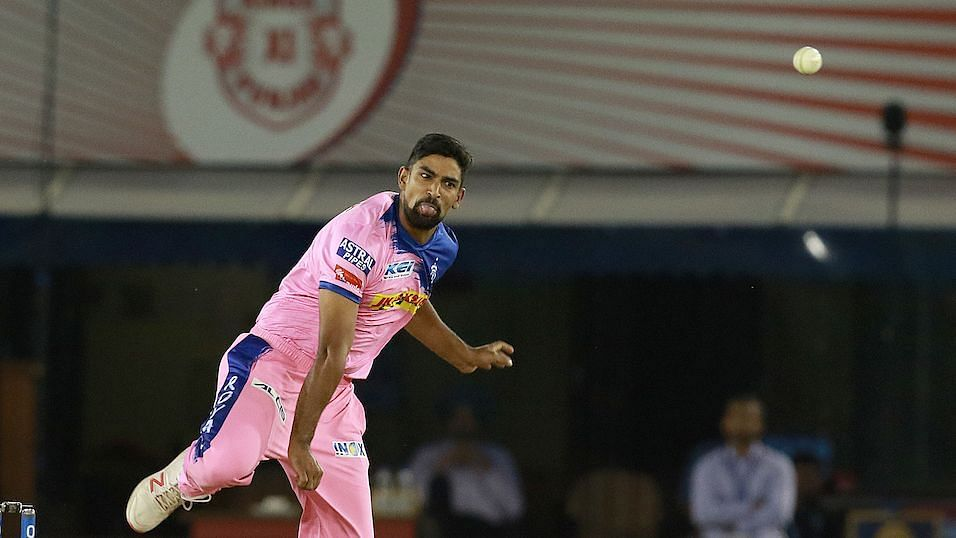 Rajasthan Royals on Thursday, 2 January appointed New Zealand leg-spinner Ish Sodhi as their spin consultant for the 2020 edition of the Indian Premier League.