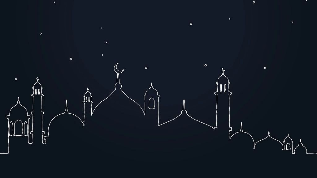 Ramadan 2020: The holy month of Ramzan will begin in the last week of April.