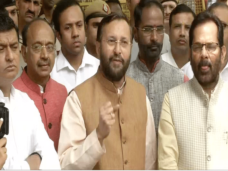 16 Political Events Affected in WB After EC Curtail Campaigning