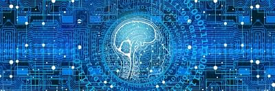 Machine Learning and AI: The puzzle is not solved yet